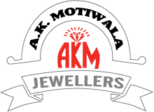 7. motiwala jewellers