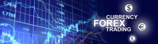 Forex Trading is uncommon in Pakistan