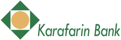 10. Karafarin_bank