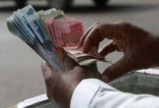 How Much Remittances Pakistan Receive