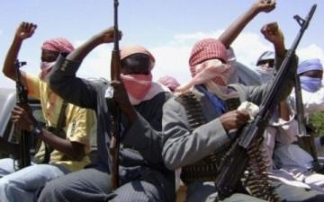 10 Boko Haram