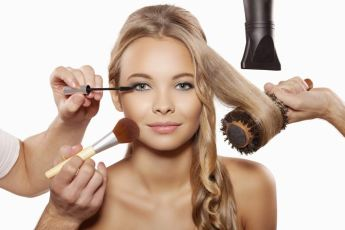 4.online beauty tips and tutorials