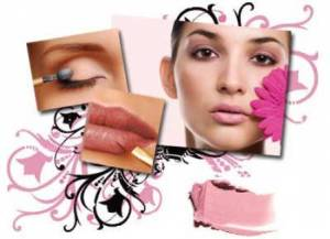 how to run an online beauty parlor