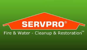 Servpro ranked as best franchise