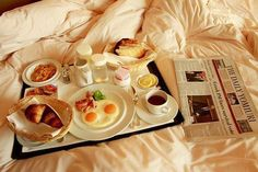 51. Bed and breakfast