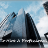How to Hire A Professional SEO?