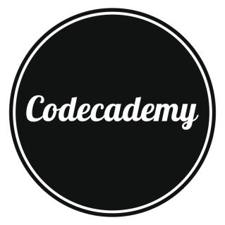 codecademy lynda alternative