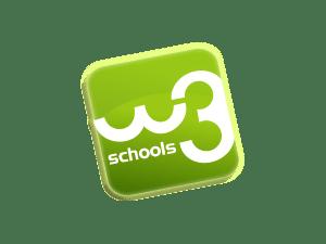 w3schools lynda