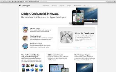 developer.apple