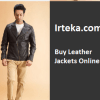 irteka-leather-jackets