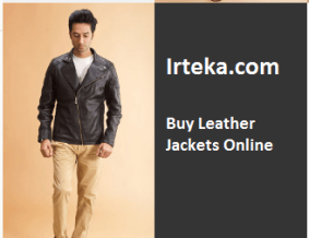 irteka-leather-jackets