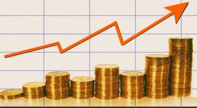 Direxion Shares Exchange Traded Fund Trust (JNUG): Gold Stocks Shine In 2017