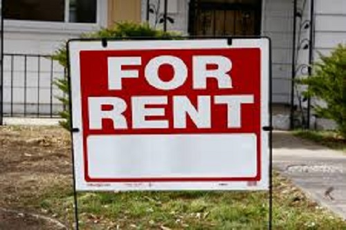 Is Your Rent Increase Legal?