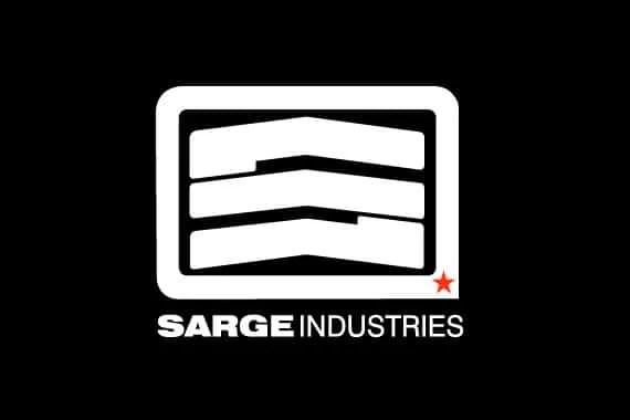 Streetwear Logo Design