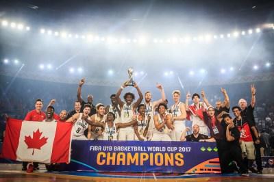 Gilas Pilipinas, Philippine Basketball, PBA, FIBA Updates