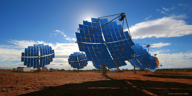 Energ 237 A Solar Y Paneles Solares En 2016 Smart Grid Costa