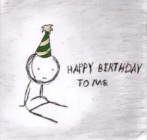 Alexa Can Sing Happy Birthday