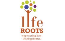 LifeROOTSfeatureimage