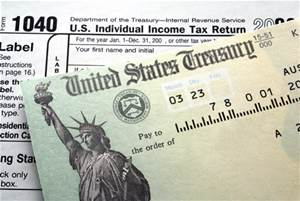 5 helpful links for filing income taxes