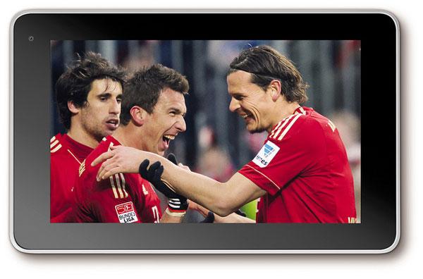 Huawei-MediaPad-Lite-7