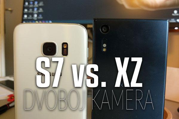 galaxy-s7-vs-xperia-xz-dvoboj-kamera
