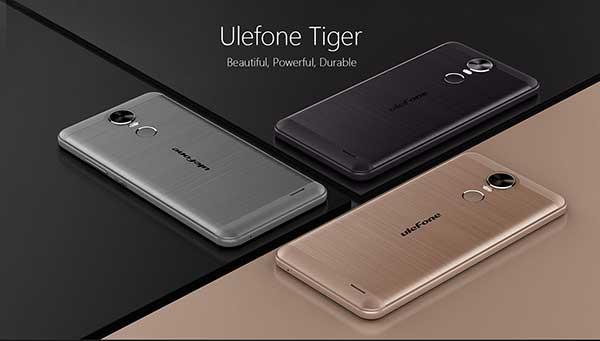 ulefone-tiger-gearbest-1