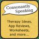 consonantly-speaking-banner
