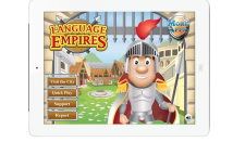 language empires-thumb