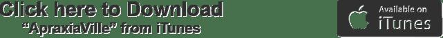 apraxia-ville-download-app
