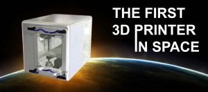 NASA-3D