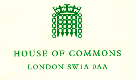 house_of-commons