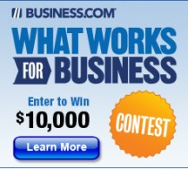 contest-what-works-for-business.jpg