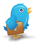50 small business twitter lists