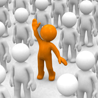 helping your business stand out in the crowd