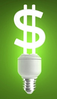 saving on energy costs