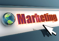online marketing strategy articles