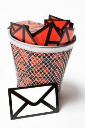 email subject line mistakes to avoid