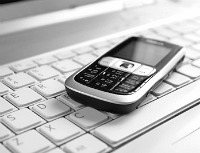 mobile technology for small business