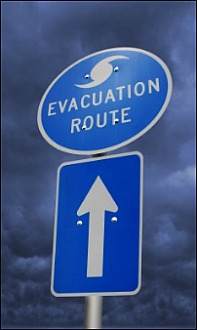 having an emergency contingency plan for your business
