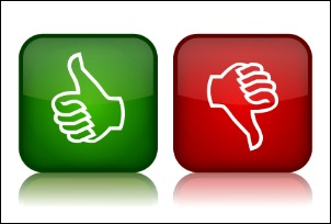 leadership assessments - does 360 feedback work