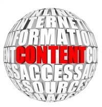 Facebook Q&A - creating content gold