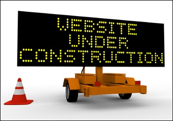 5 diy website builders for your small business
