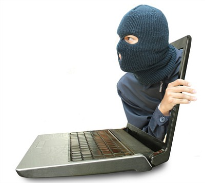 preventing cyber crimes in your business