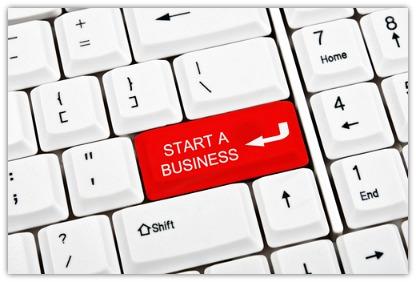 tips for starting multiple businesses