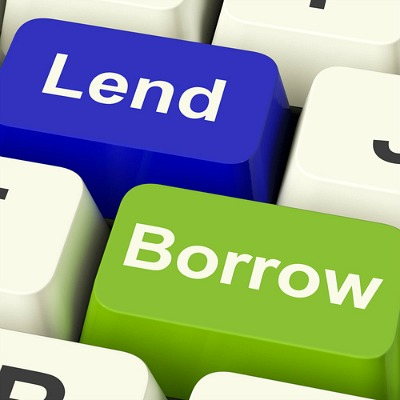 How Business Loans Can Help Small Business