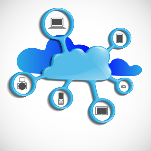 Turnover Of Both Mobile And Cloud Computing Exceeds Expectations