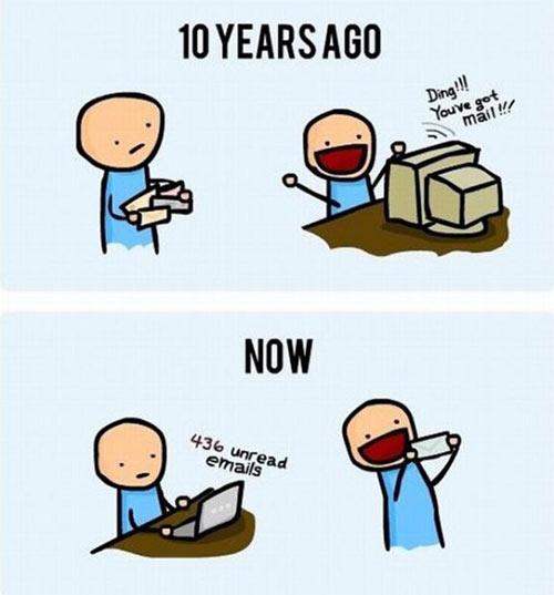 Email stickboy