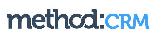 Method:CRM logo