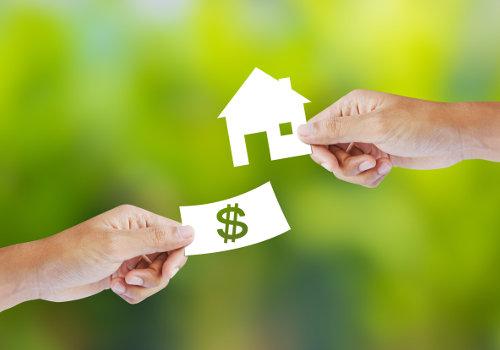Secured personal loan
