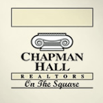Chapman Hall Realtors on the Square, Marietta, GA